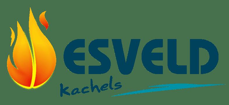 Esveld Kachels